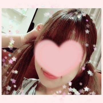 「ありがとう(´•ω•ˋ)♡♡」06/17(日) 17:22 | 西川みかの写メ・風俗動画