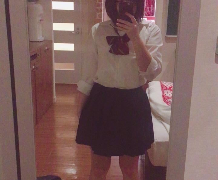 「コスプレ」06/17日(日) 17:56 | あいこ♡エロアイドル系♡新人の写メ・風俗動画