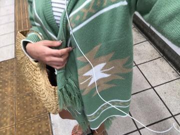 「[今日の私服、今日のコーデ]:フォトギャラリー」06/17(日) 18:39 | BENIの写メ・風俗動画