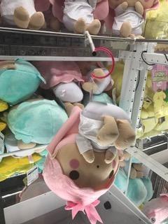「ゲームセンター!」06/17日(日) 18:40 | ここなの写メ・風俗動画