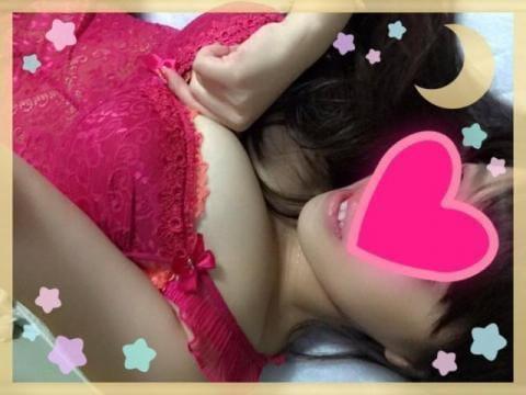 「ご予約のNさん♡」06/17(日) 18:40 | みれいの写メ・風俗動画