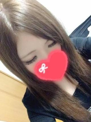 「こんばんわ(*´ω`*)」06/17日(日) 21:20 | 美空あおい ~AOI~の写メ・風俗動画