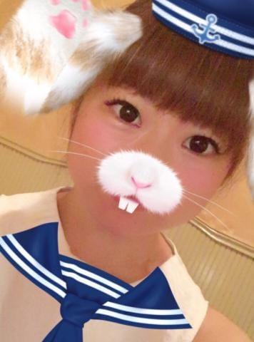 「こんにちわ!」06/17(日) 21:39 | 森中の写メ・風俗動画