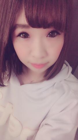 「レンタルルームのNさま☆」06/17(日) 21:42 | まりな モデル級スレンダー美女の写メ・風俗動画