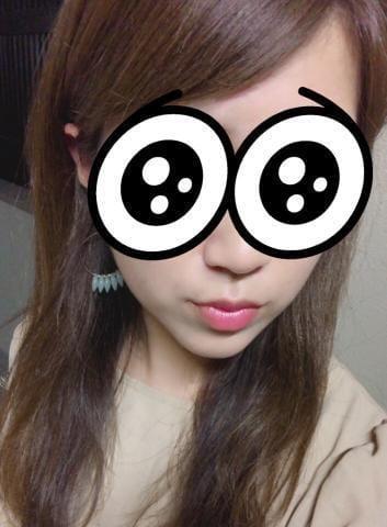 つばき「こんばんは~」06/17(日) 21:50 | つばきの写メ・風俗動画
