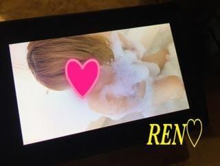 「*  スターライトのお兄さん★  *」06/17(日) 21:56 | れん姫の写メ・風俗動画