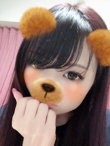 「晩ご飯」06/17(日) 22:10 | ももかの写メ・風俗動画