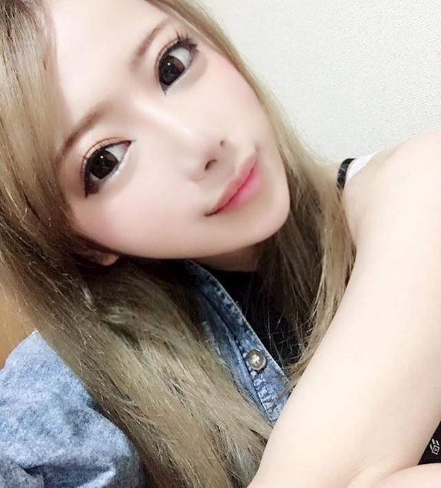 「ナオのブログ」06/17(日) 22:12 | ナオの写メ・風俗動画