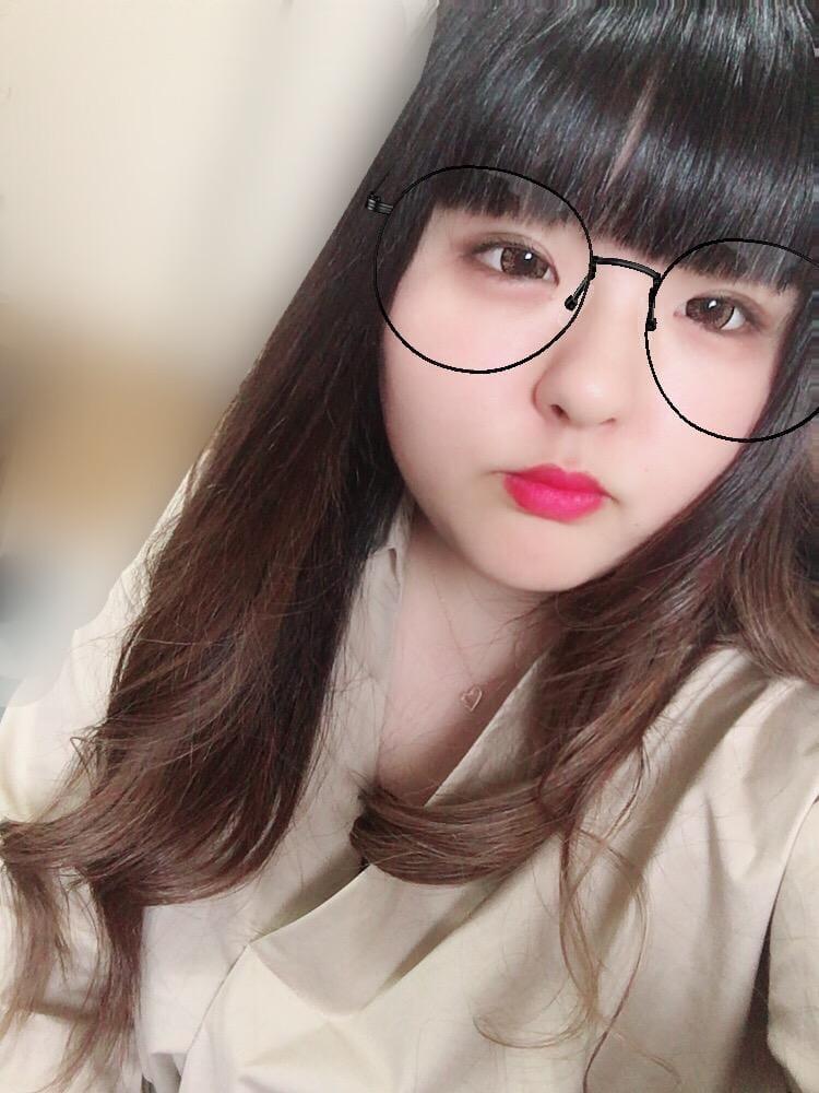 「こんばんは!」06/17(日) 22:57   あさひの写メ・風俗動画