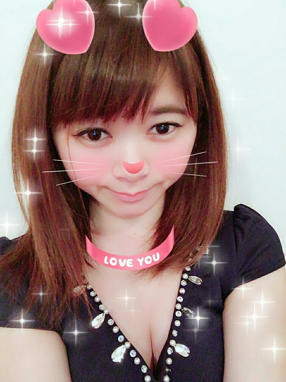 「こんにちは\(^o^)/」06/17(日) 23:01 | ひかり☆ロリカワ美少女♪の写メ・風俗動画