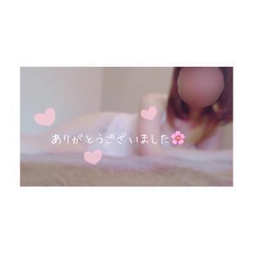 「おしまい◎」06/17(日) 23:02 | ゆらの写メ・風俗動画