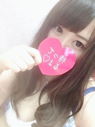 「「明日…(`・ω・´)」」06/17日(日) 23:13   ゆずきの写メ・風俗動画
