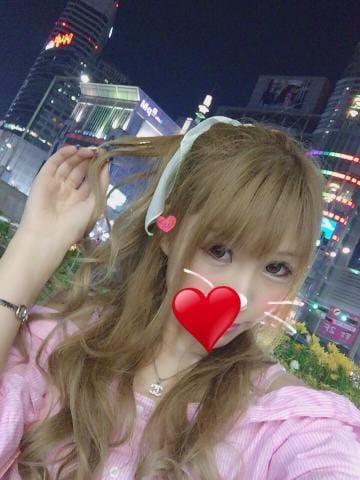 「おやすみ、韓国なう」06/17日(日) 23:20 | れいかの写メ・風俗動画