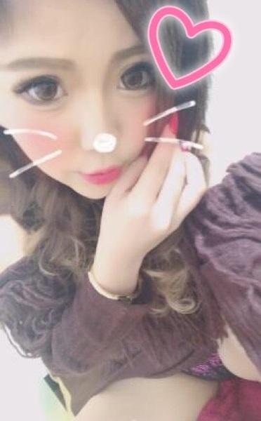「遊ぼん(☆∀☆)」06/17(日) 23:22 | こころちゃん@Gカップ超天使の写メ・風俗動画