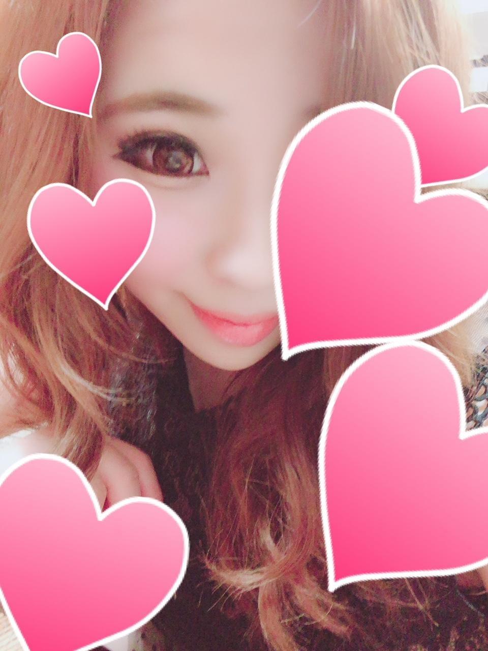 ひめか「出勤♡」06/17(日) 23:23 | ひめかの写メ・風俗動画
