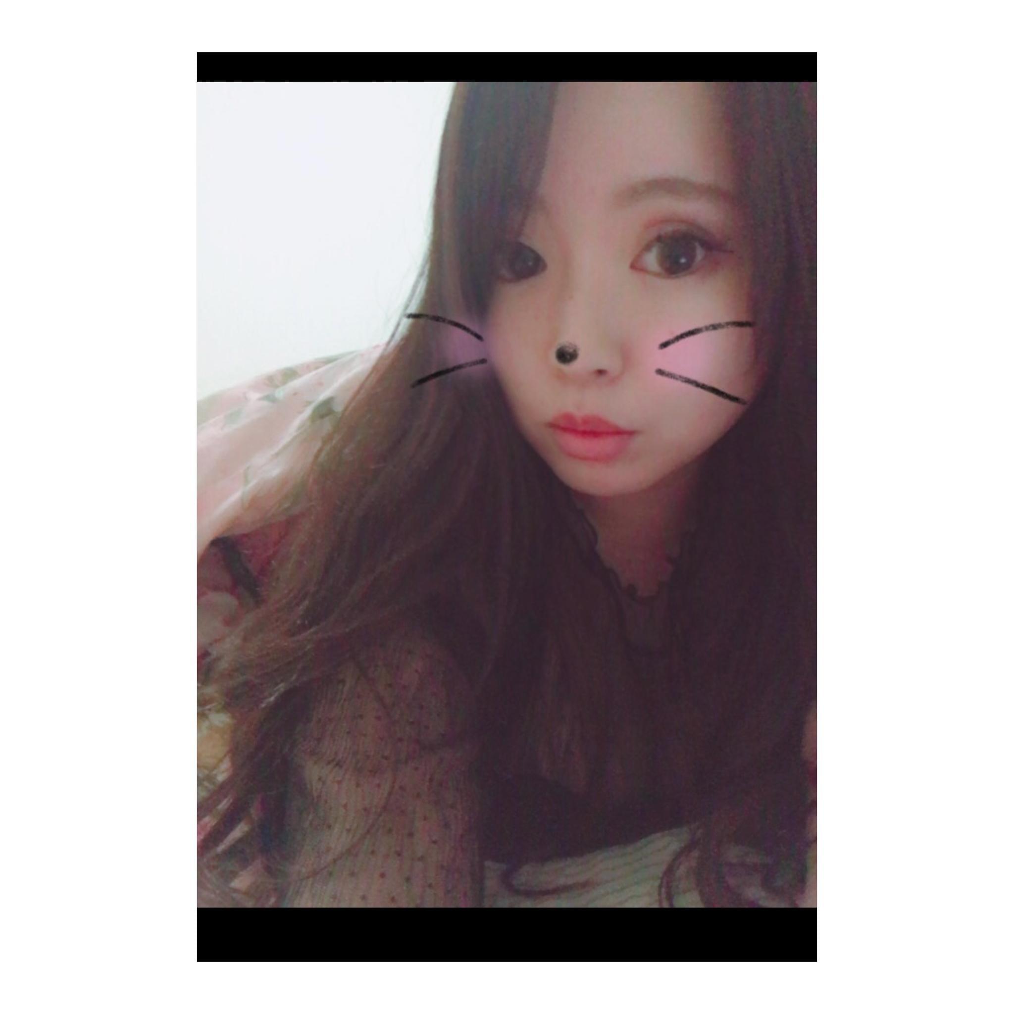 「五香のお兄さん」06/18日(月) 00:02 | まなみの写メ・風俗動画
