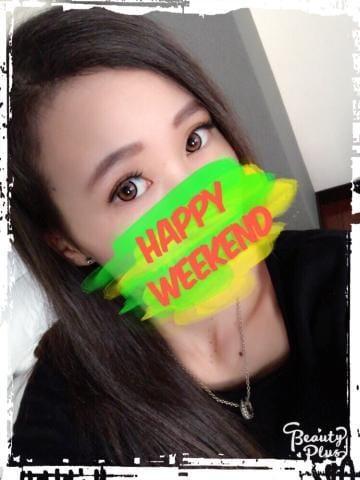 「大津の自宅にて??。???。??」06/18(月) 00:43 | 姫野 桜子の写メ・風俗動画