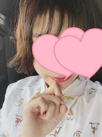 π 06-18 12:50   りえるの写メ・風俗動画
