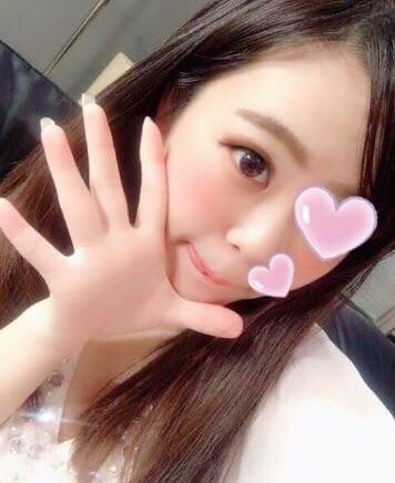 「ありがとう♡」06/18(月) 00:57 | るるちゃん@未経験超敏感の写メ・風俗動画