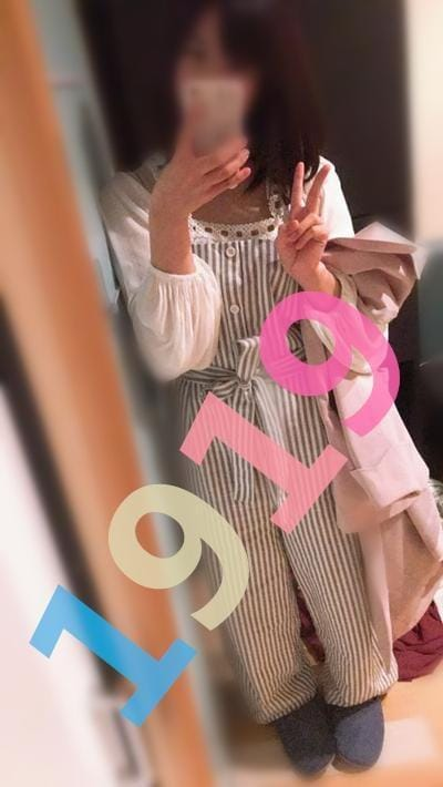 まりえ「まりえ(*^▽^*)」06/18(月) 01:58 | まりえの写メ・風俗動画