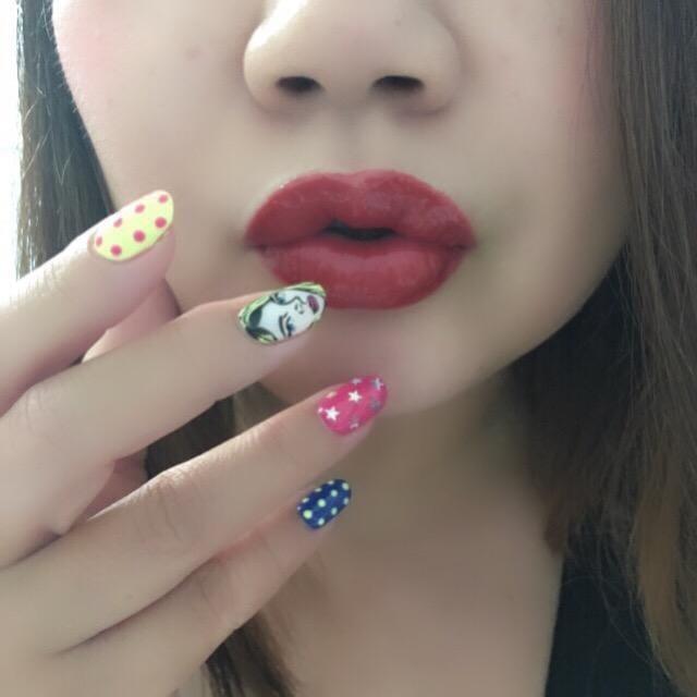 「食戟のソーマに間に合った〜」06/18(月) 02:14 | ハニーの写メ・風俗動画