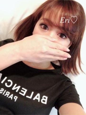 「♡ ウィザードの良さ ♡」06/18(月) 02:40 | えり【エリ】の写メ・風俗動画