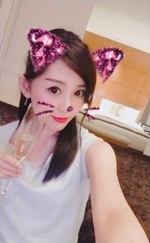 「Remi's Diary...?*゚」06/18(月) 02:52 | 二階堂 麗美の写メ・風俗動画