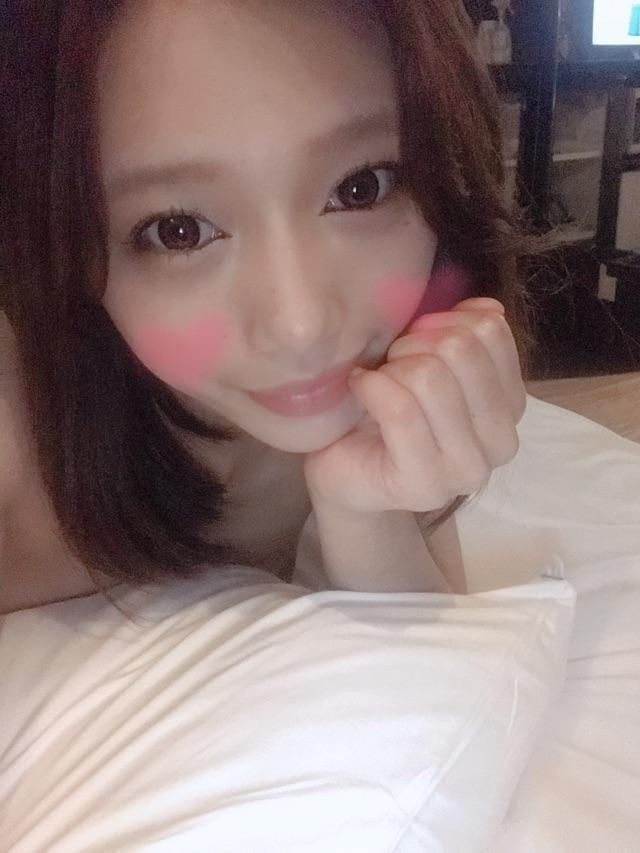 「本指名様☆」06/18日(月) 03:05 | らいの写メ・風俗動画