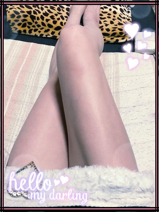 アキ「お礼★」06/18(月) 04:29 | アキの写メ・風俗動画