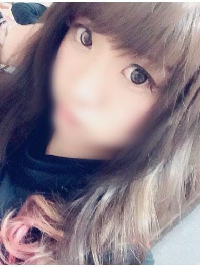 「ただいま☆」06/18(月) 04:39 | りおの写メ・風俗動画