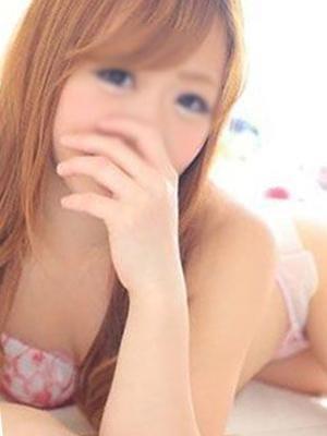 「お礼☆」06/18(月) 05:20 | まことの写メ・風俗動画