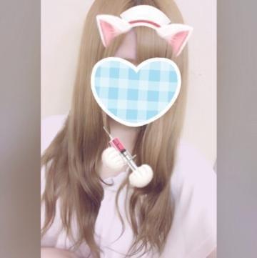 あき「本日のお礼!」06/18(月) 06:21 | あきの写メ・風俗動画