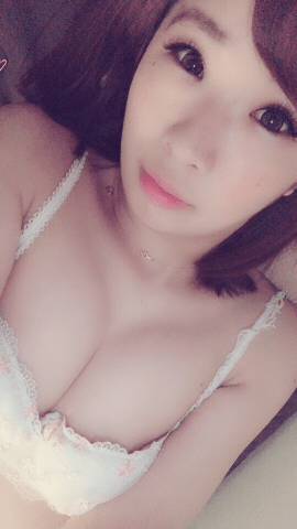 「ベイサイドホテルアジュール Kさま☆」06/18(月) 06:31 | まりな モデル級スレンダー美女の写メ・風俗動画