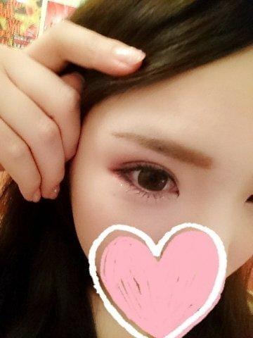 「おはよう♥️」06/18(月) 07:10 | ゆり【美乳】の写メ・風俗動画