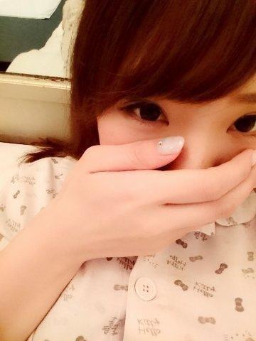 「まったり♥️」06/18(月) 08:45 | ゆり【美乳】の写メ・風俗動画