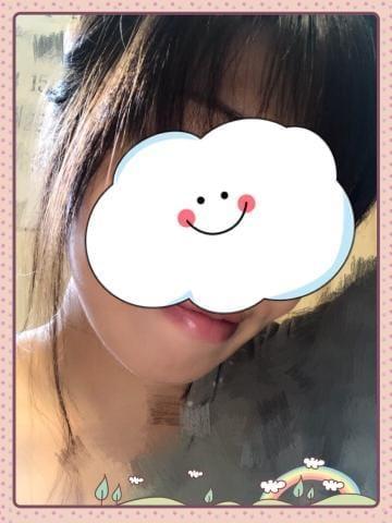 「おはよ☆☆☆」06/18日(月) 09:41 | しずくさん♪の写メ・風俗動画