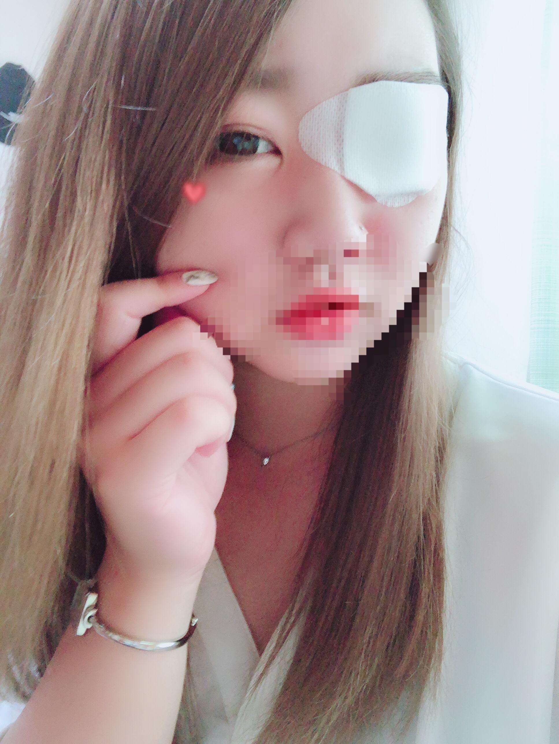 「♡♡♡」06/18(月) 10:07 | なのはの写メ・風俗動画