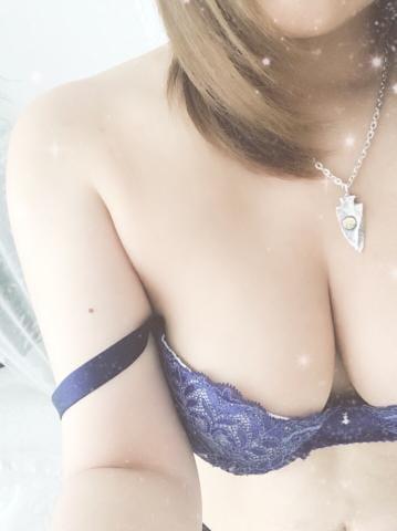 「初めて?」06/18日(月) 10:11 | 沙羅(さら)の写メ・風俗動画