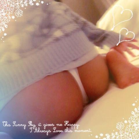 南(みなみ)「おはようございます☆」06/18(月) 10:17 | 南(みなみ)の写メ・風俗動画