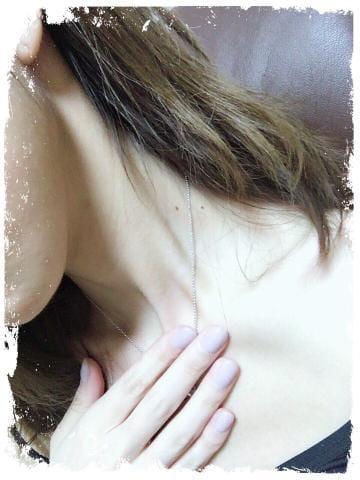 前園ちあき「大阪の地震」06/18(月) 11:46 | 前園ちあきの写メ・風俗動画