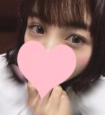 「待ってるよ(*´꒳`*)」06/18(月) 12:14 | 成川ひめのの写メ・風俗動画