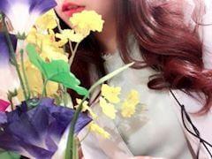 「おにいさんへ」06/18(月) 12:15 | ナオの写メ・風俗動画