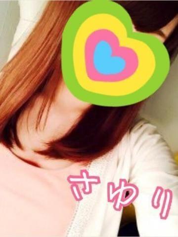 「品川区のSちゃん☆」06/18日(月) 12:56 | さゆりの写メ・風俗動画