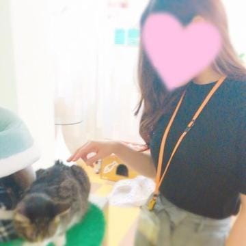 「出勤しました♡」06/18日(月) 13:02 | ヒナの写メ・風俗動画