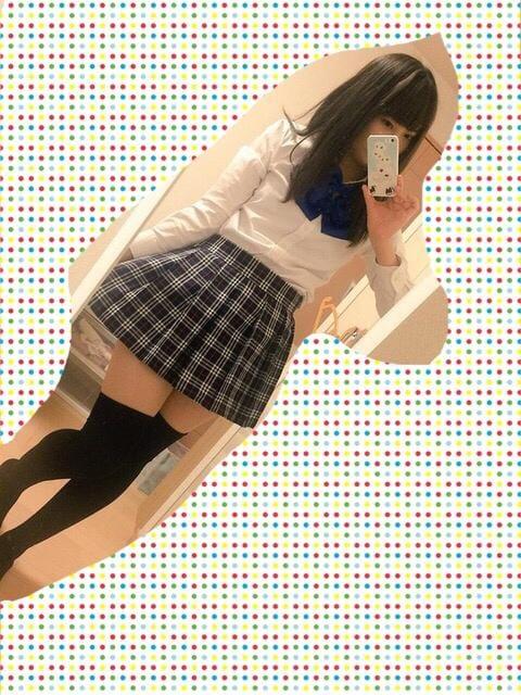 「[お題]from:一味唐辛子大好きさん」06/18日(月) 13:02 | みずきの写メ・風俗動画