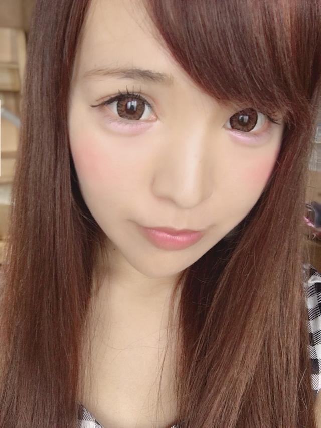 「ありすのブログ」06/18(月) 13:07 | ありすの写メ・風俗動画