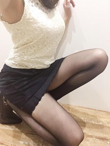 「出勤予定♡」06/18(月) 13:27 | 桜(さくら)の写メ・風俗動画