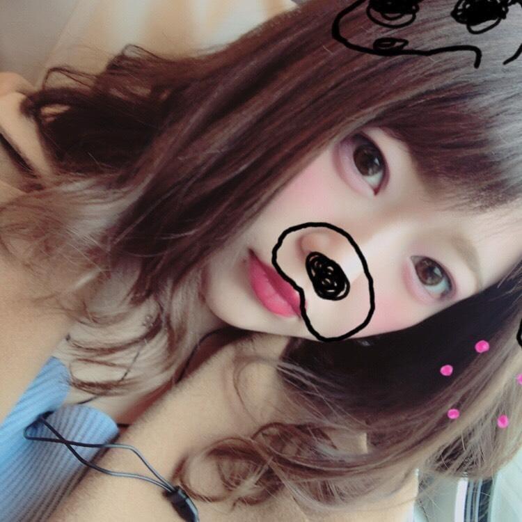「出勤」06/18日(月) 14:00 | AF無料★ユリアの写メ・風俗動画