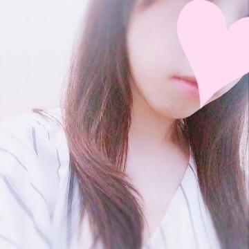 「6*17お礼??」06/18日(月) 15:00 | さつき【アロマコース】の写メ・風俗動画