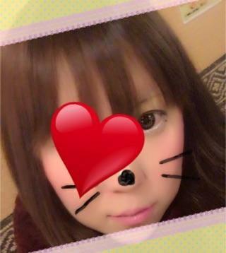 「お誘い♡」06/18(月) 16:02 | ゆうこの写メ・風俗動画